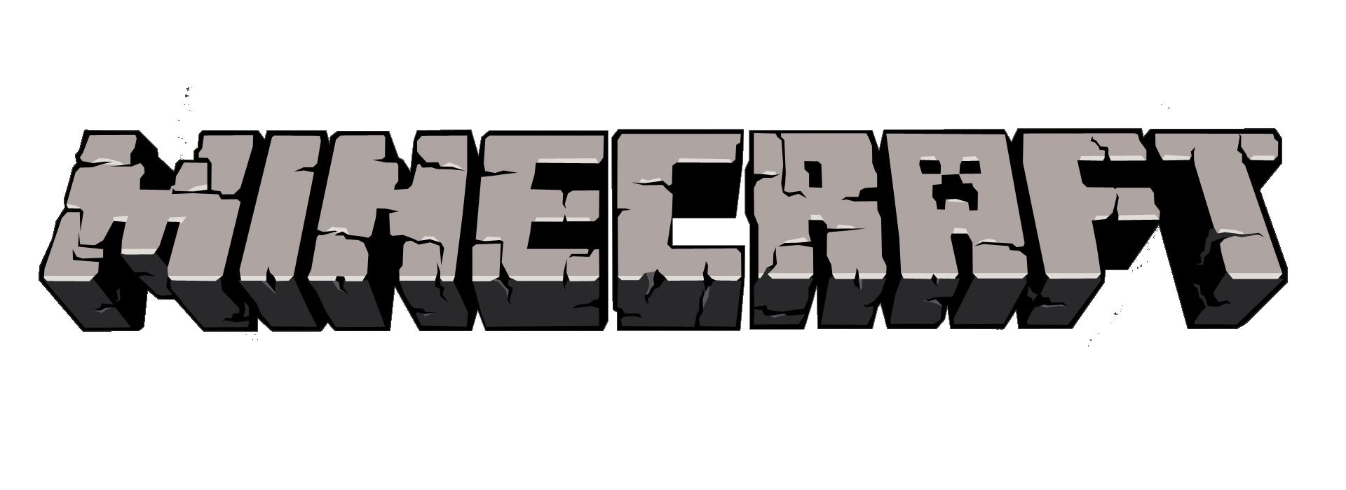 Maskotki Minecraft Pluszaki Creeperendermankrowaświniazombie